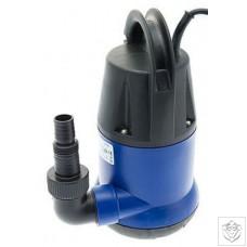 AquaKing Q4003 7000LPH Submersible Water Pump