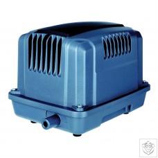 BOYU High Flow Air Pumps 3600LPH - 6000LPH