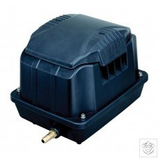 BOYU Low Noise Air Pumps 600LPH - 3600LPH