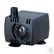 Boyu Adjustable Water Pumps 120LPH- 1000LPH