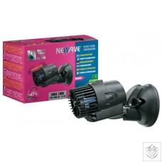 Newave Circulation Pumps 800-7500LPH