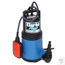 Submersible Water Pumps 750-1100LPH