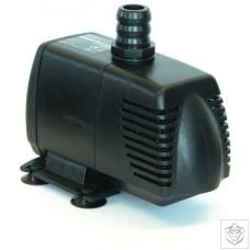Hailea Inline Water Pumps 1050-8000LPH