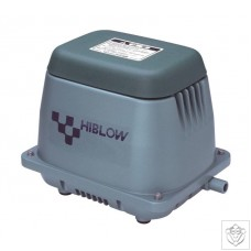 Hiblow HP80 80LPM Air Pump