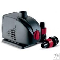 Hydor Universal Pumps 700-2800LPH