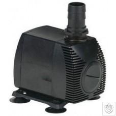 Little Giant Pump - 4500LPH