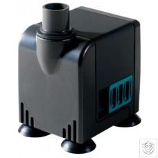 Micro-Jet 320 Pump