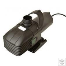 Hailea S4000 / T4000 Water Pump 3600LPH