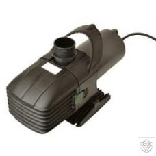Hailea S6000 / T6000 Water Pump 6100LPH