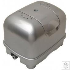 Hailea Single Outlet 30LPM Air Pump ACO-9810