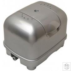 Hailea Single Outlet 60LPM Air Pump ACO-9820