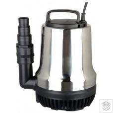 20000LPH Submersible Water Pump