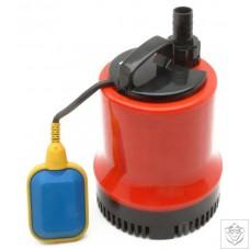 4500LPH Submersible Water Pump