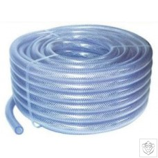 Tubing 100 x 18mm - Braided