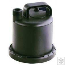 Sicce Ultra Zero Sumergible Pump 3000LPH