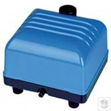 Hailea Single Outlet 60LPM V60 Air Pump
