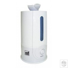 4 Litre Humidifier Pure Factory