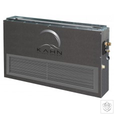 Kahn Atom 12k Climate Control (12-14 x 600w)