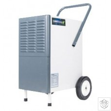 Climate Butler CB-55 Dehumidifier Climate Butler