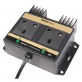 DimLux Aux Box Temperature Controller 10A