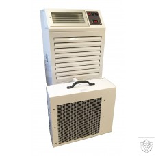 MCWS220 6.4kW Split Air Conditioner Broughton