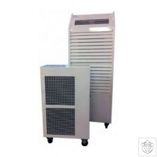 MCWS500 14.6kW Water Cooled Split Air Conditioner Broughton