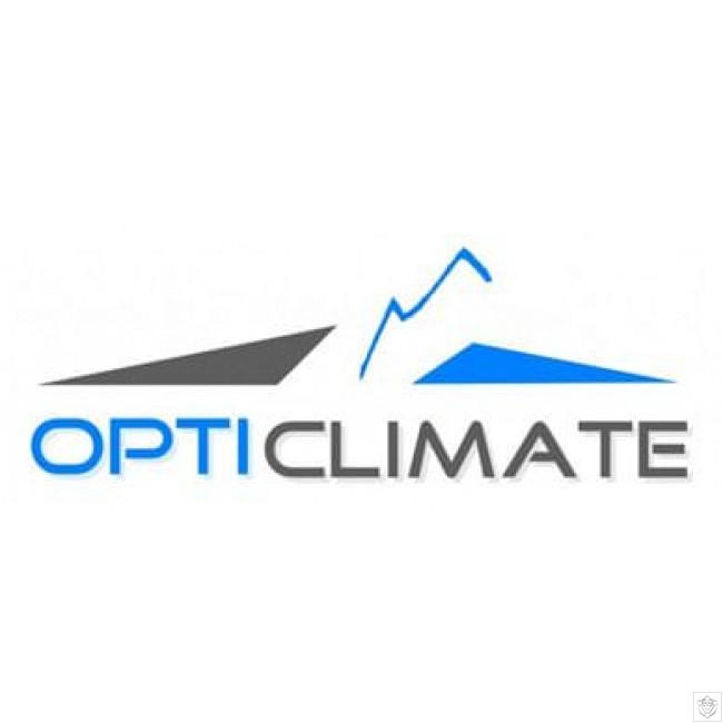 opticlimate connection set