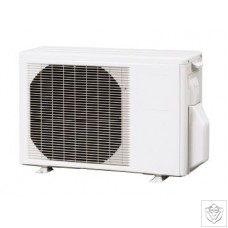 AdViroVent Bronze DIY Air-Con Units for 4 - 22 Lights