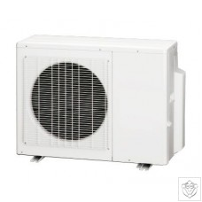 AdViroVent Silver DIY Air-Con Units for 6 to 32 (600W) Lights