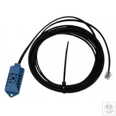 DimLux Humidity Sensor (RH) DimLux