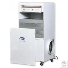 Odor Eliminator Excel Air Systems