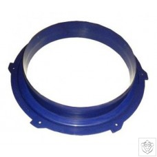 Opticlimate FlowFilter Flange