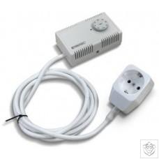 HG 130 Hygrostat (max. TTK 800) N/A