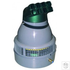 HR-15 Humidifier N/A