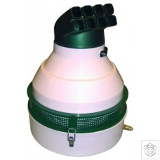 HR-50 Humidifier N/A