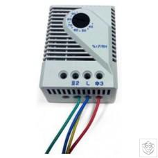 Humidistat with Lightcel for OptiClimate Pro 3 OptiClimate