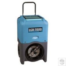LGR7000Xli Dehumidifier