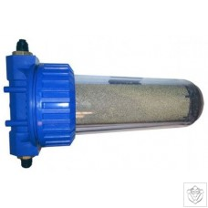 Lime Filter for OptiClimate & Humidifiers OptiClimate