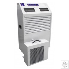 MCWS250 7.3kW Water Cooled Split Air Conditioner Broughton