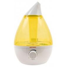 Ultra-Mist Mist+ 3000 Humidifier