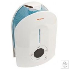 Ultra-Mist Mist Pro5 Humidifier