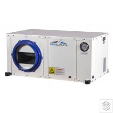 OptiClimate Pro 4 6000