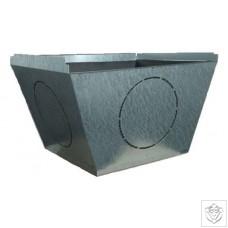 Plenumbox for Opticlimate 3500 PRO3 OptiClimate