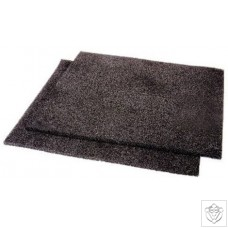 OptiClimate Pro Replacement Carbon Filter Cloth OptiClimate