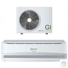 Super Silent Split Air Conditioner Range Growing Innovations