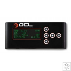OCL Controller DLC 1.1 Temp/Humidity/CO2 OCL