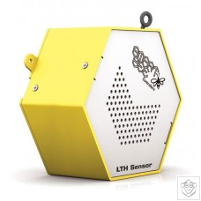 SmartBee Environmental Base System