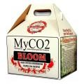 MyCO2 Bloom - CO2 Generator