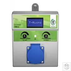 T-Micro MKII CO2 Controller