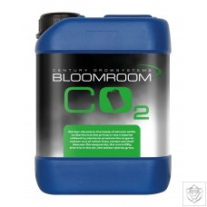Bloomroom CO2 Century Grow Systems